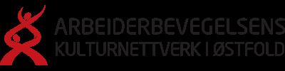 Arbeiderbevegelsens kulturnettverk i Østold